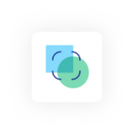 Speechly App icon