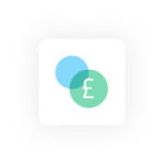 Speechly Money Icon